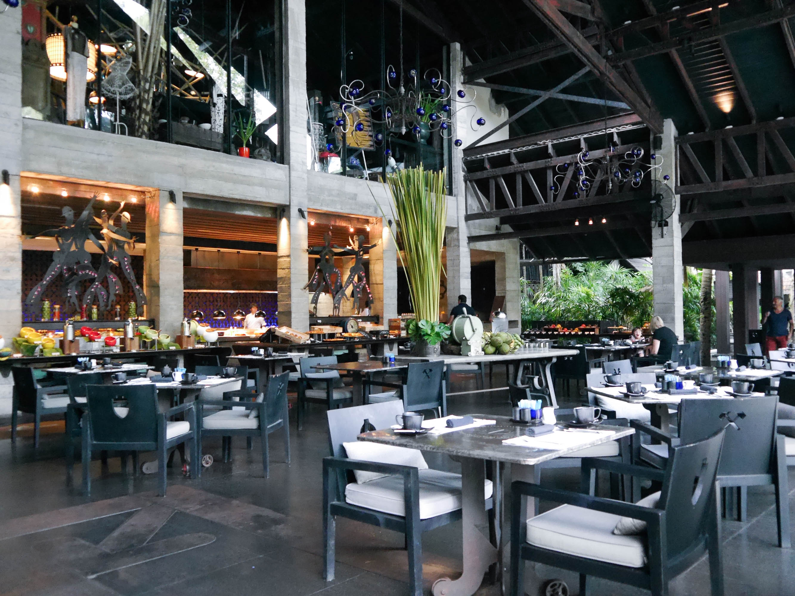 theclassycloud-hote-review-phuket-theslate-27-von-30