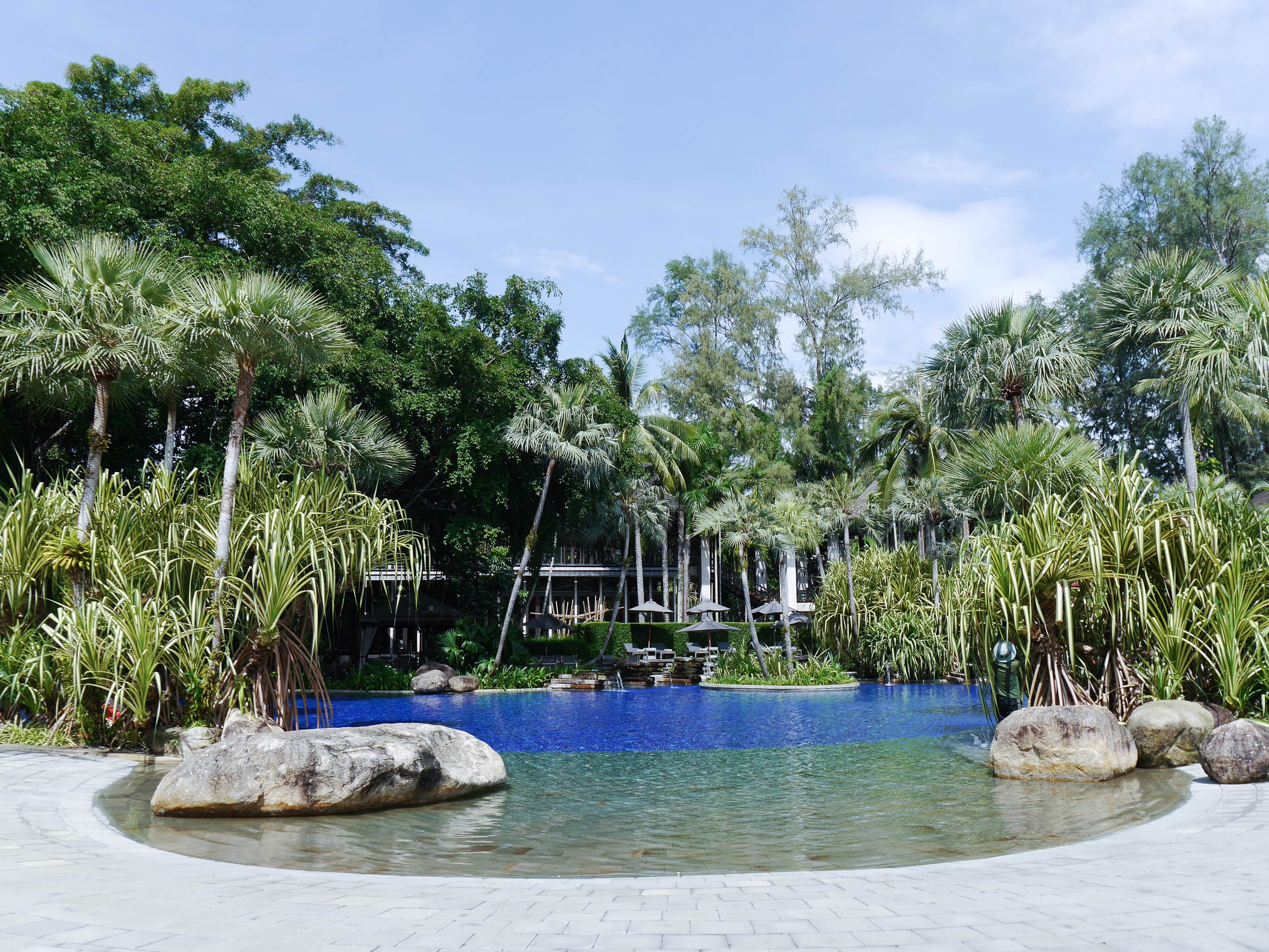 theclassycloud-hote-review-phuket-theslate-28-von-30