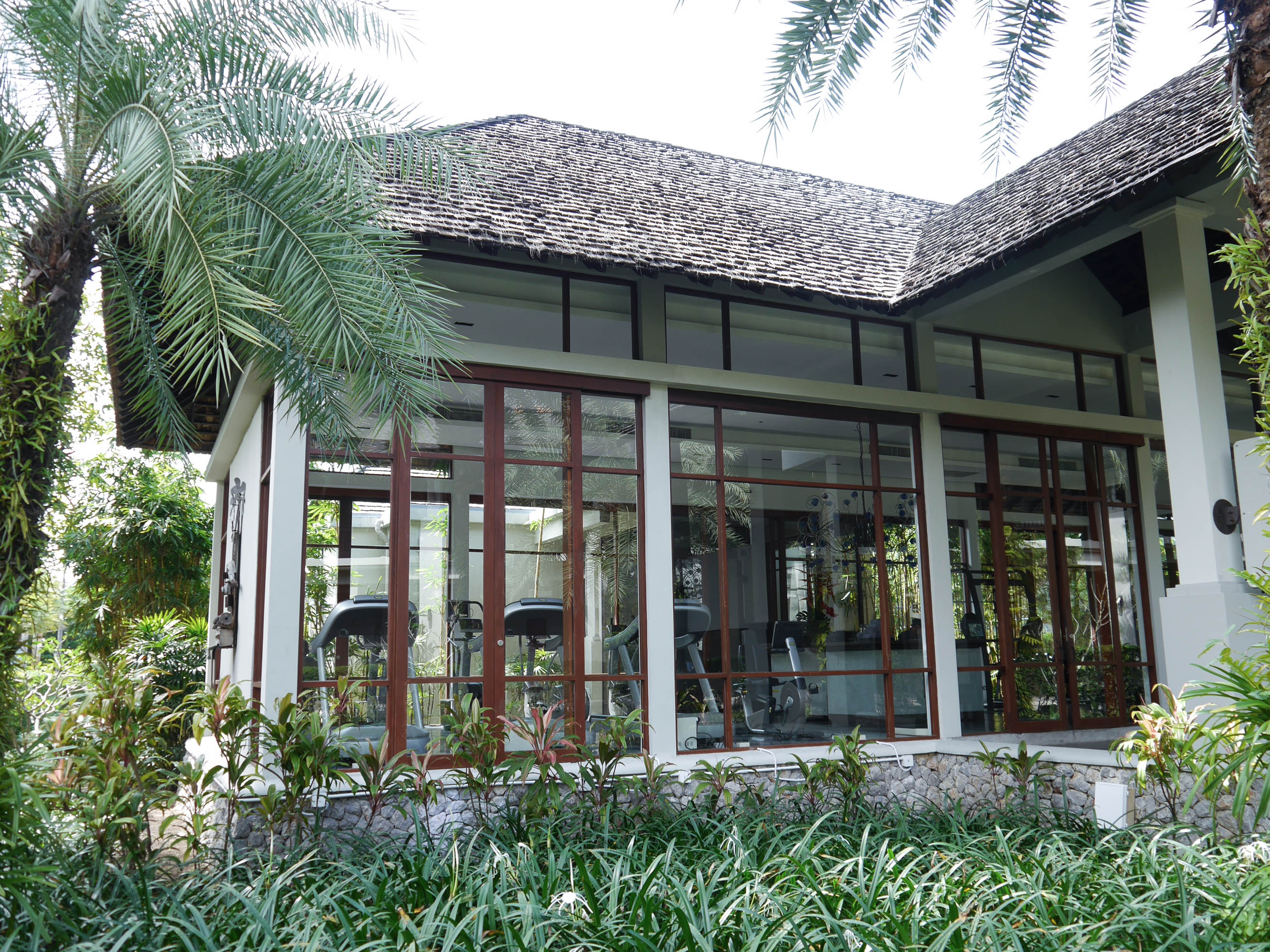 theclassycloud-hote-review-phuket-theslate-29-von-30
