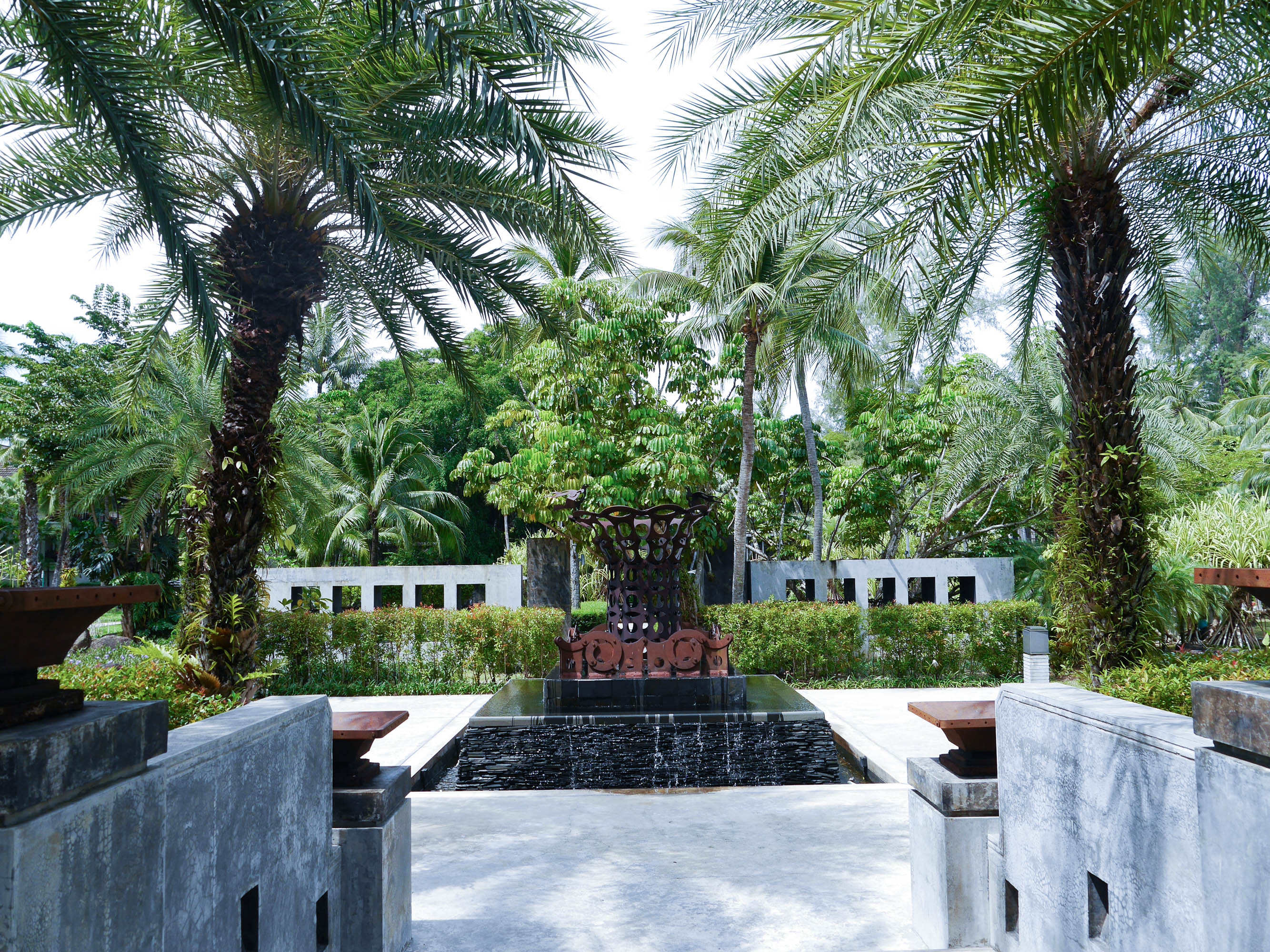 theclassycloud-hote-review-phuket-theslate-30-von-30