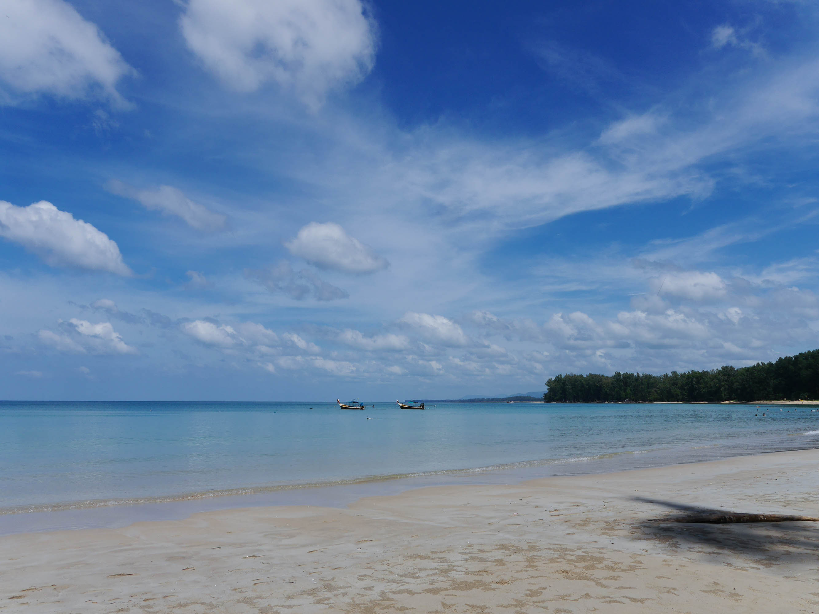 theclassycloud-hote-review-phuket-theslate-7-von-30