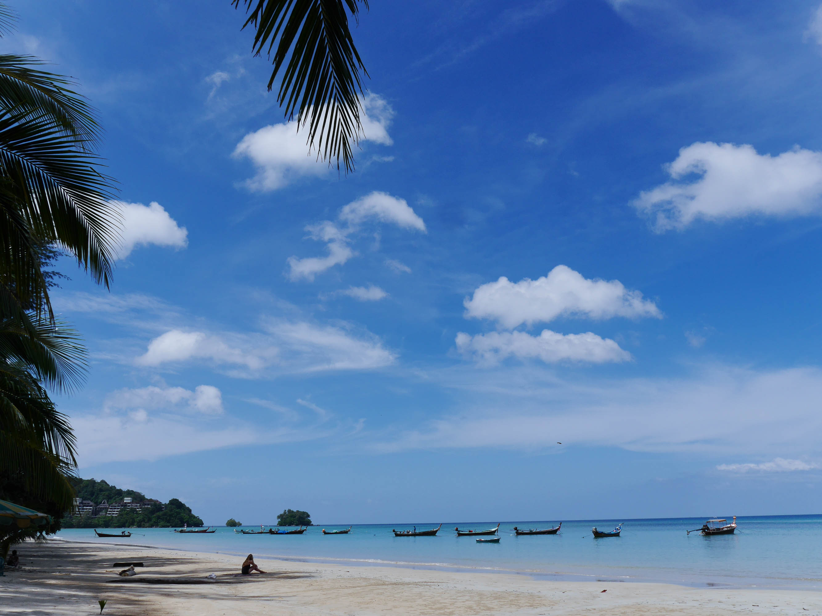 theclassycloud-hote-review-phuket-theslate-8-von-30