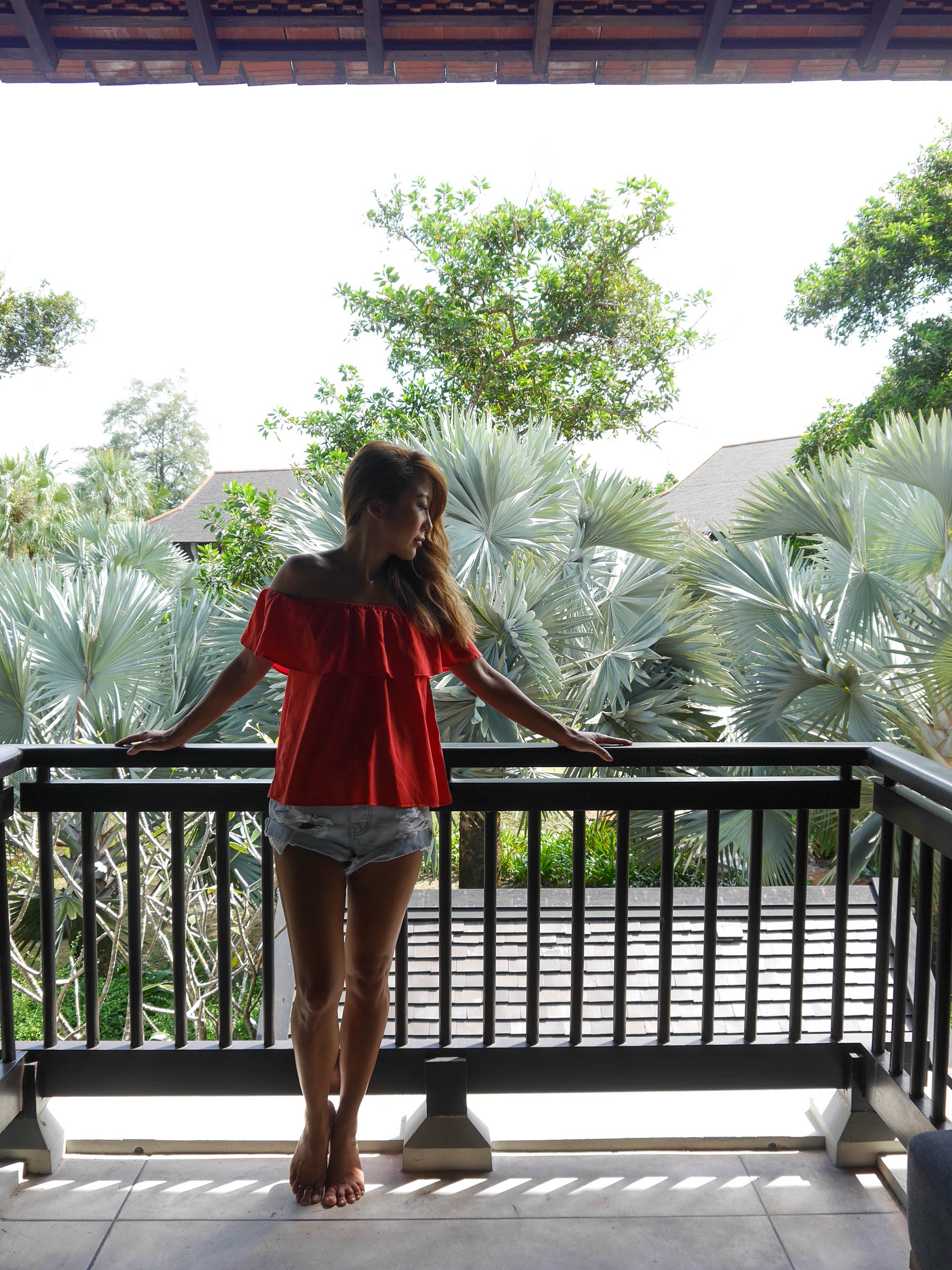 theclassycloud-hote-review-phuket-theslate-8-von-9
