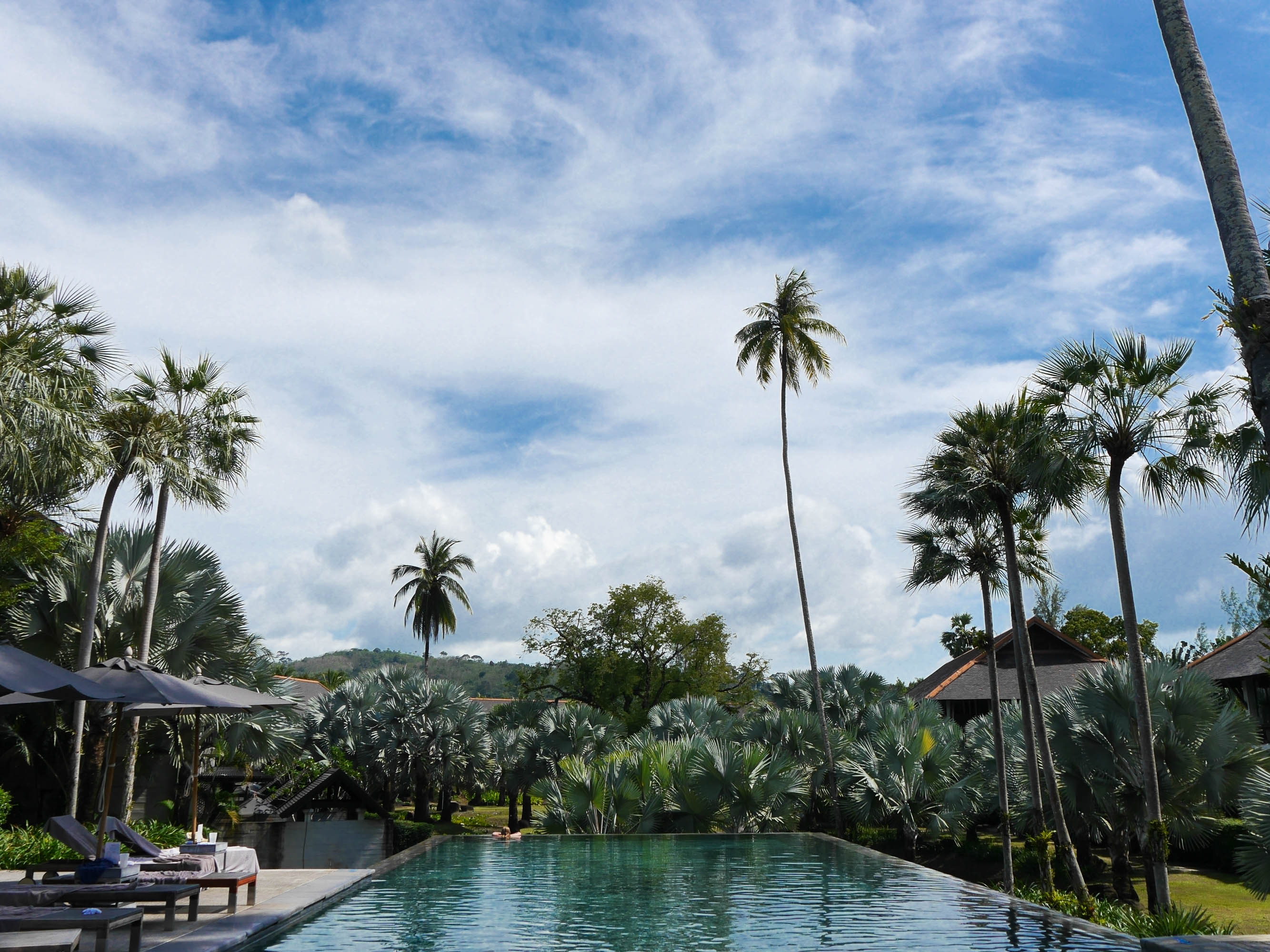 theclassycloud-hote-review-phuket-theslate-9-von-30