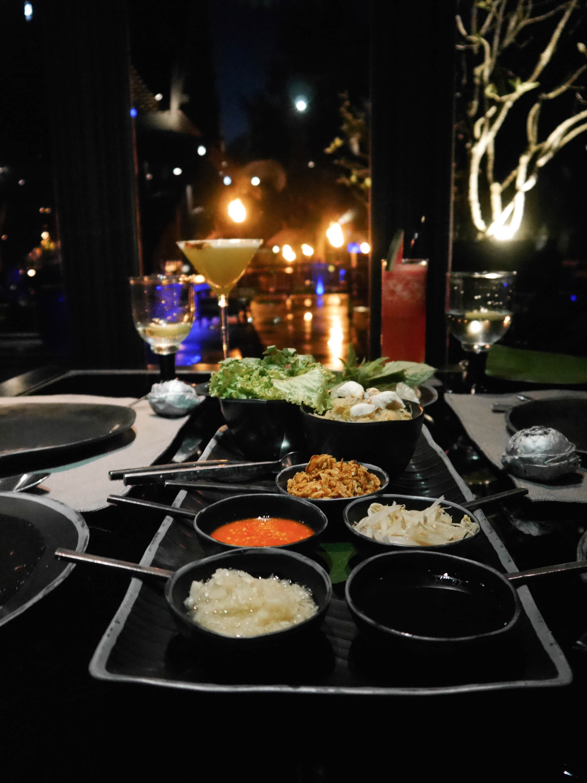 theclassycloud-hote-review-phuket-theslate-9-von-9