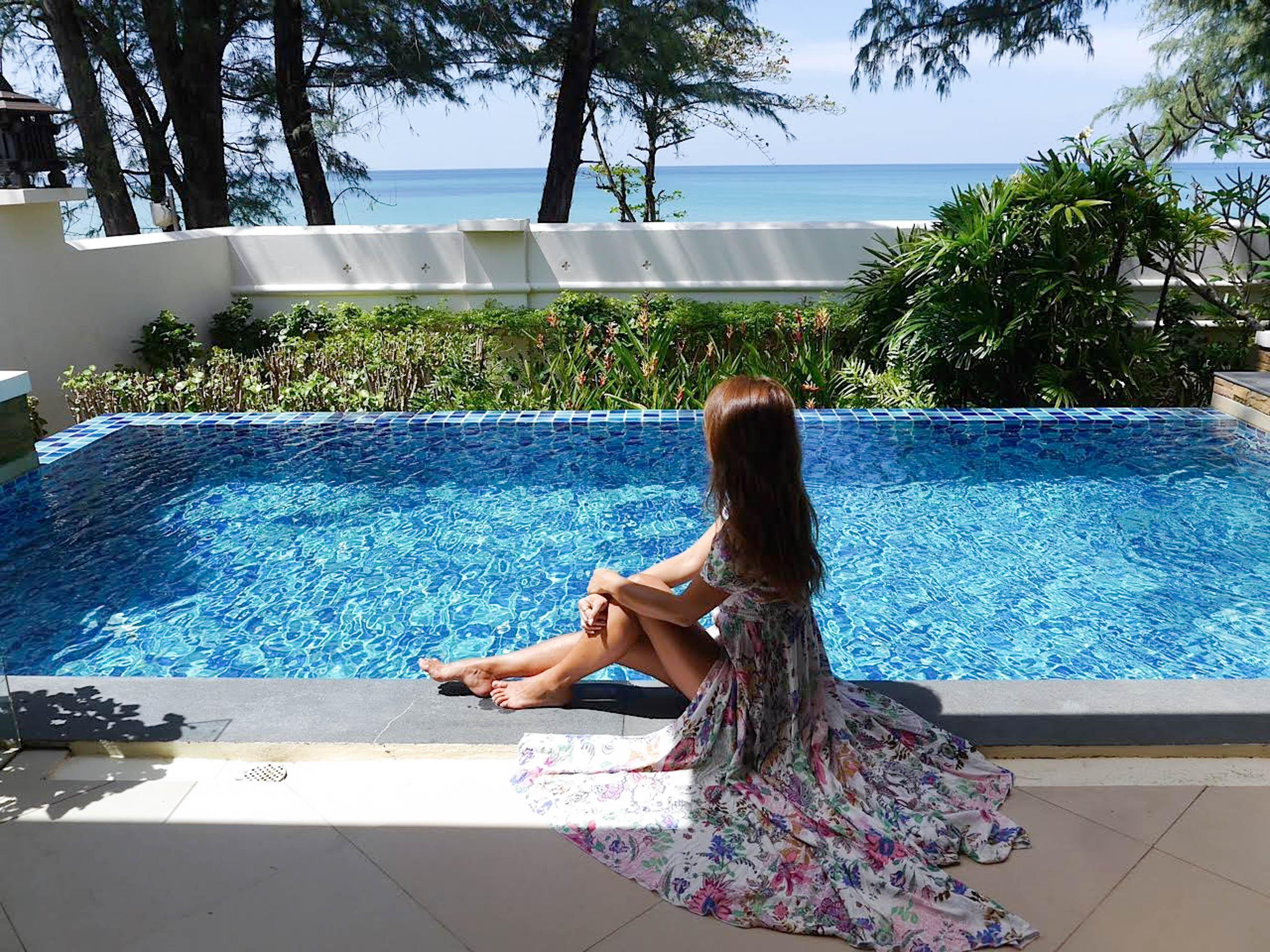 theclassycloud-hotel-review-movenpick-bangtao-phuket (2 von 8)