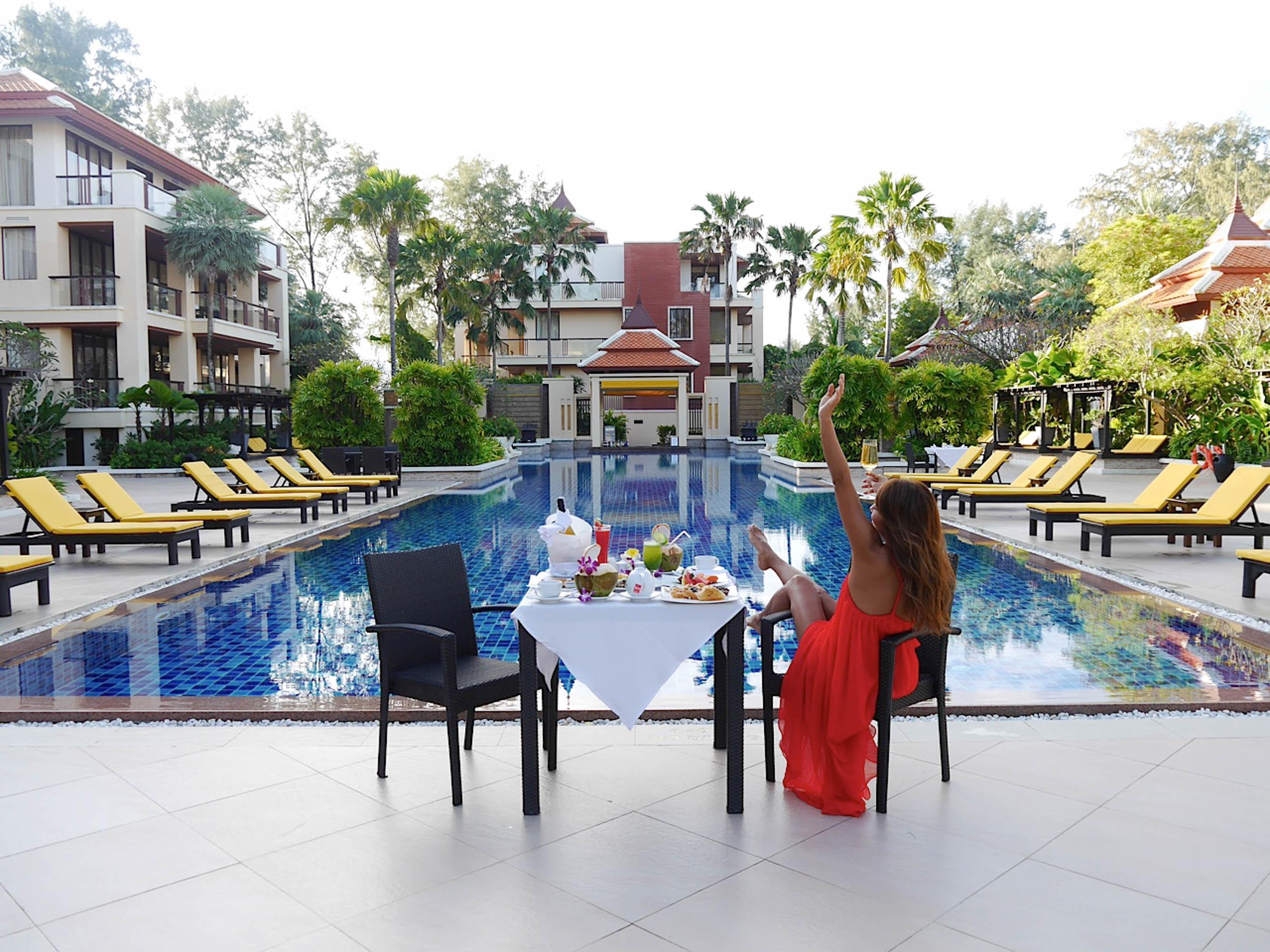 theclassycloud-hotel-review-movenpick-bangtao-phuket (5 von 8)