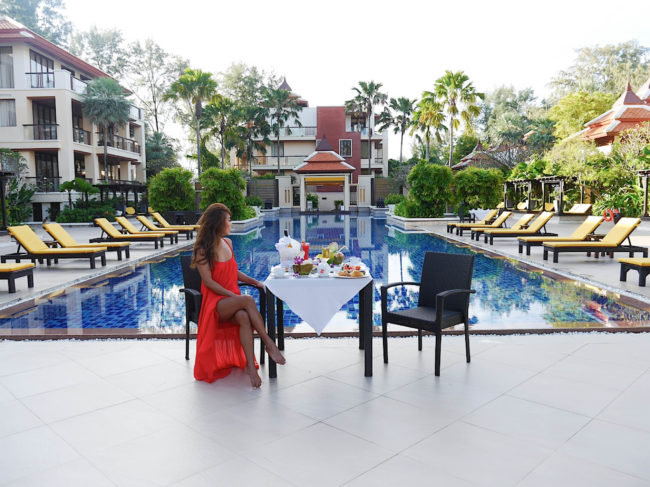 theclassycloud-hotel-review-movenpick-bangtao-phuket (6 von 8)