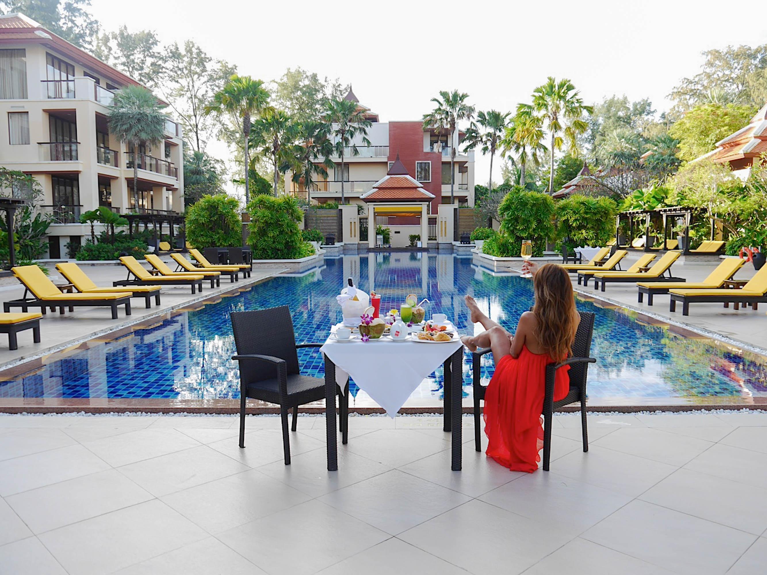 theclassycloud-hotel-review-movenpick-bangtao-phuket (8 von 8)