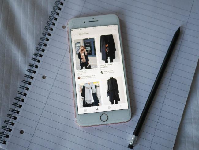 theclassycloud-shanghai-travel-customized-cashmere-coat-schneider-4-von-4