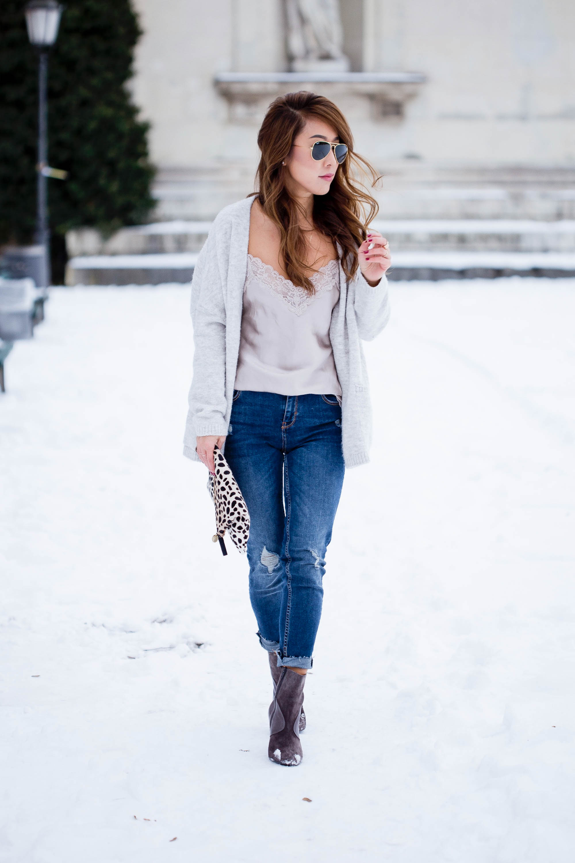 theclassycloud-shearling-jacket-camisole-winter-look (1 von 6)