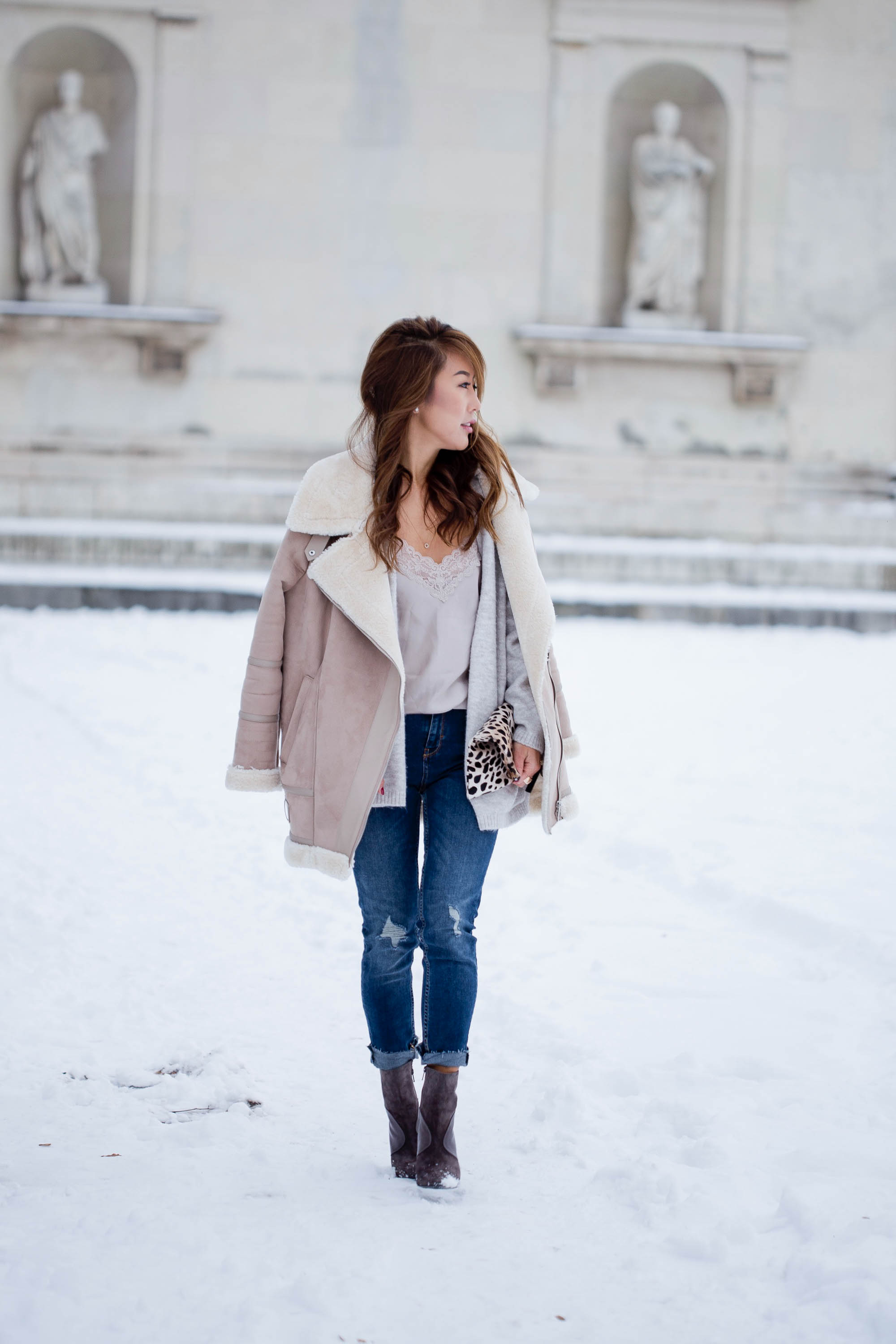 theclassycloud-shearling-jacket-camisole-winter-look (4 von 6)