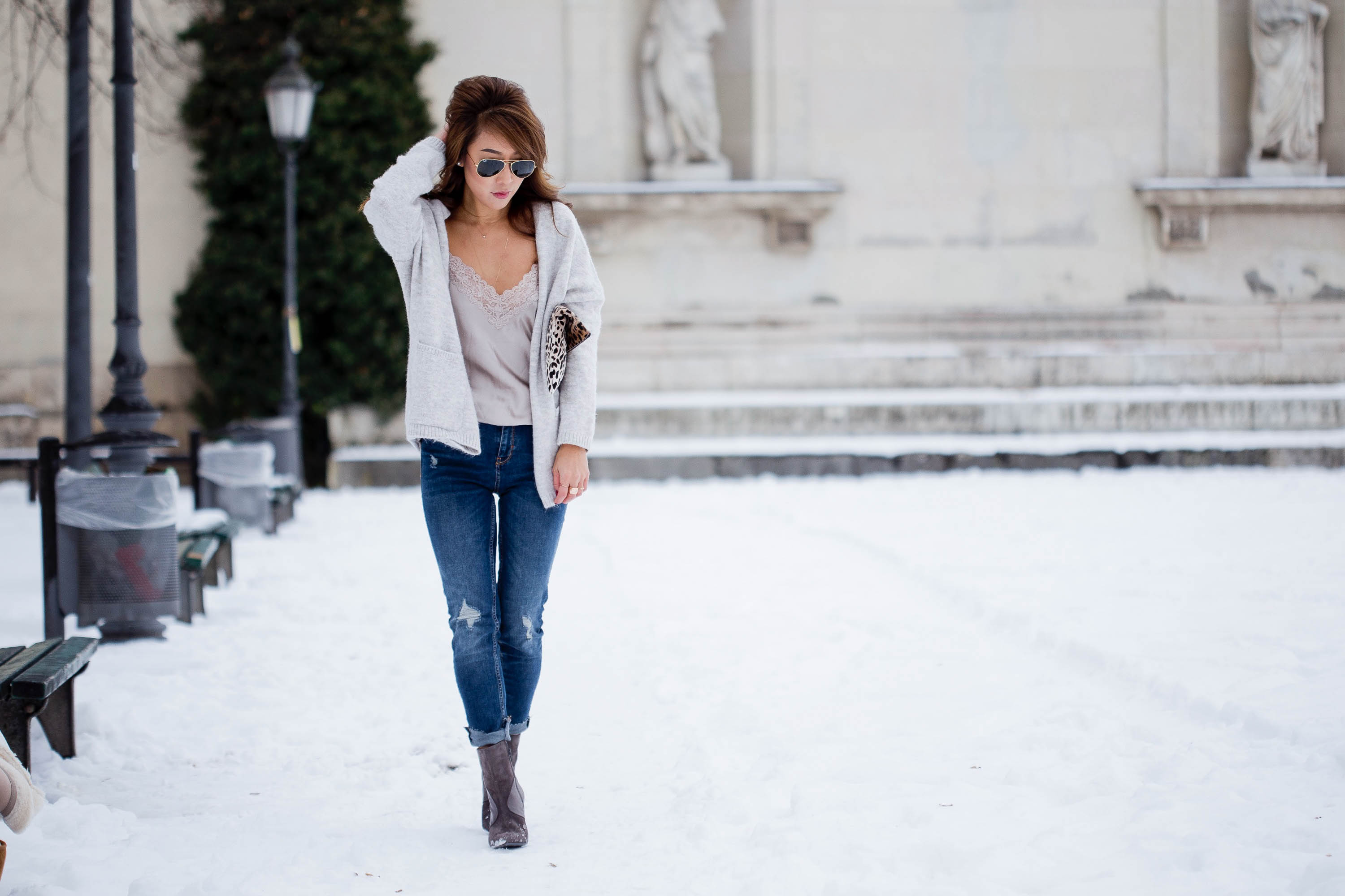 theclassycloud-shearling-jacket-camisole-winter-outfit (1 von 6)