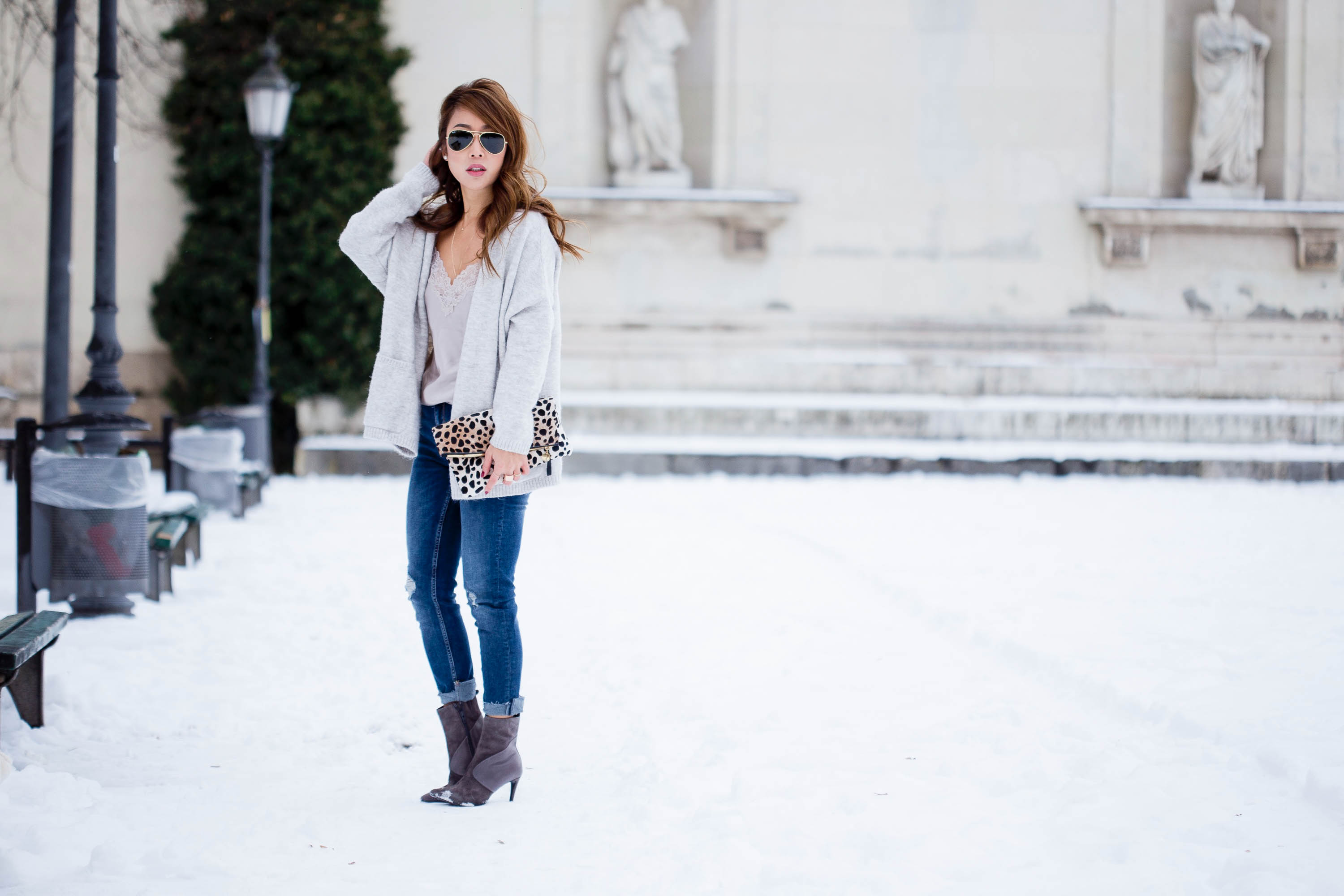 theclassycloud-shearling-jacket-camisole-winter-outfit (2 von 6)