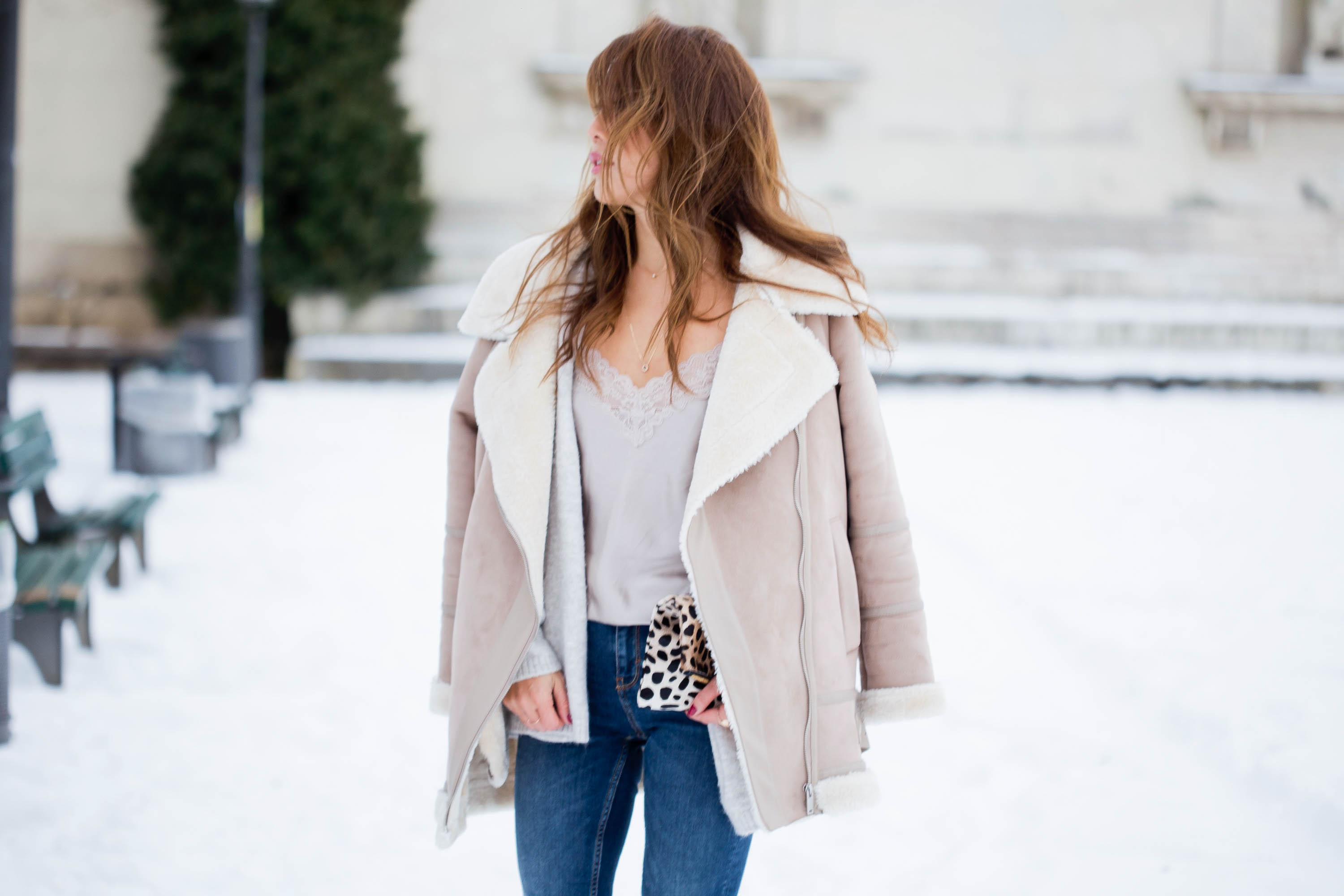 theclassycloud-shearling-jacket-camisole-winter-outfit (6 von 6)