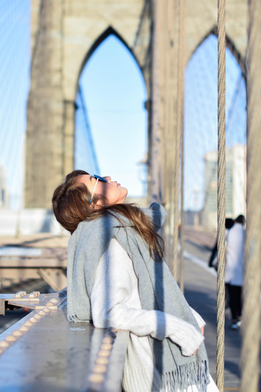 theclassycloud-new-york-brooklyn-bridge-monochrome-look (6 von 17)