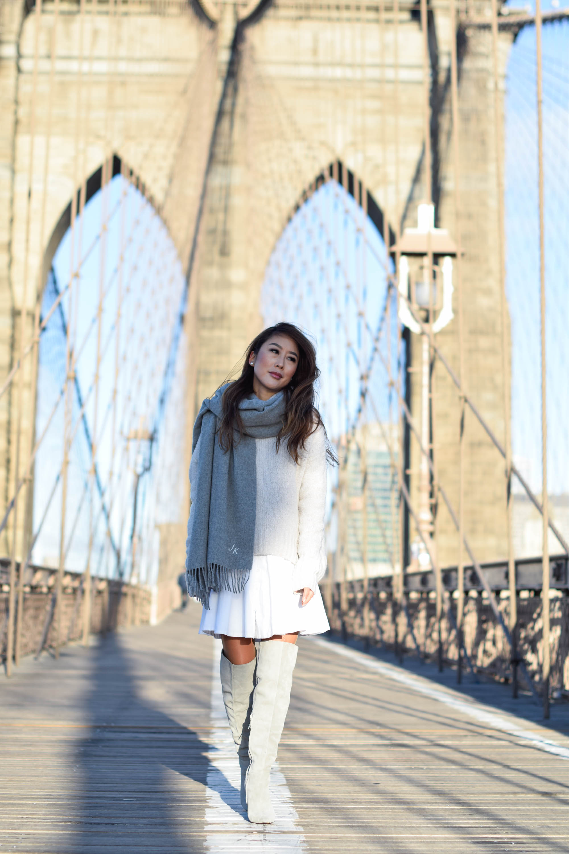 theclassycloud-new-york-brooklyn-bridge-monochrome-look (7 von 17)