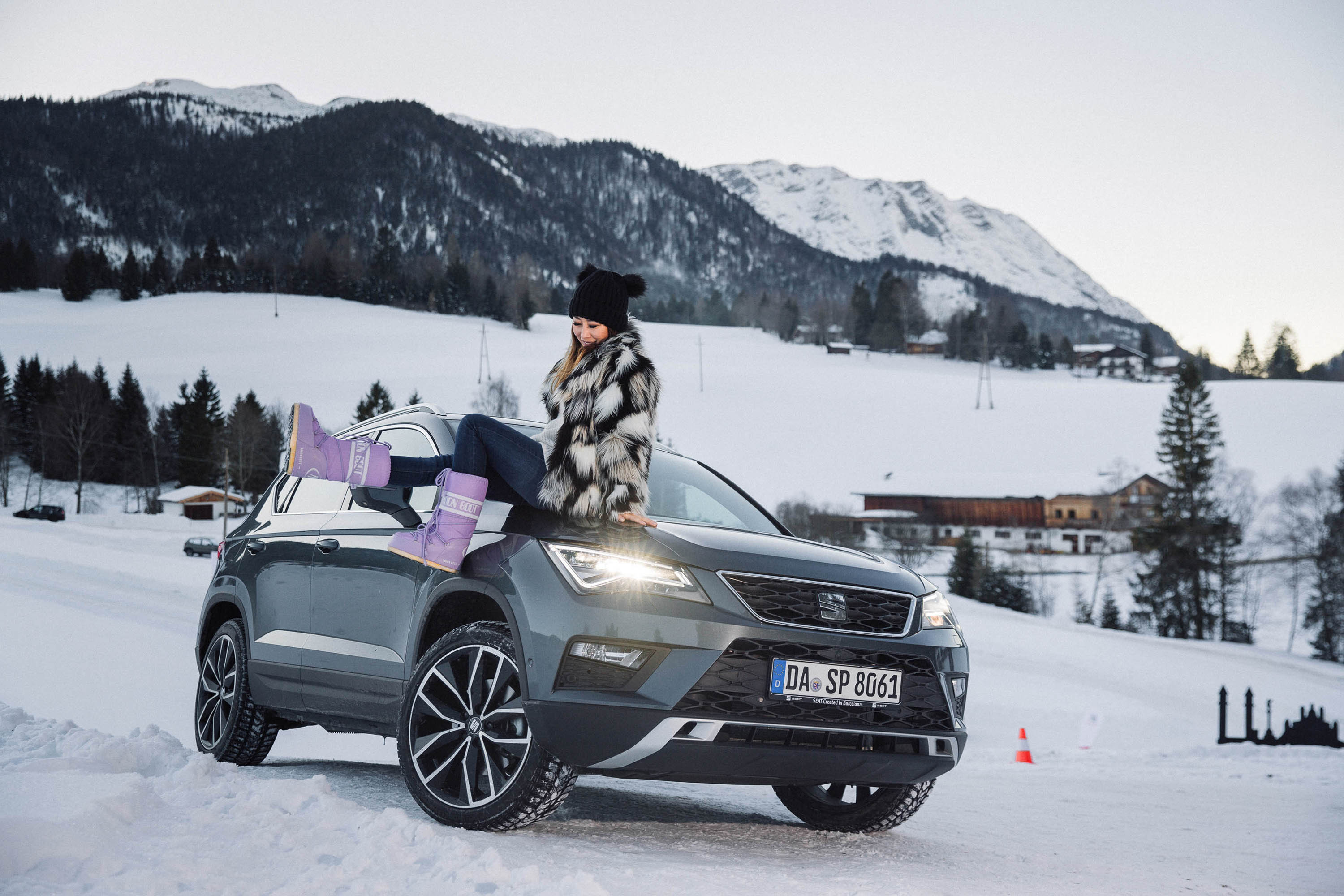 theclassycloud-seat-best-moments-snow-experience-ateca (10 von 19)