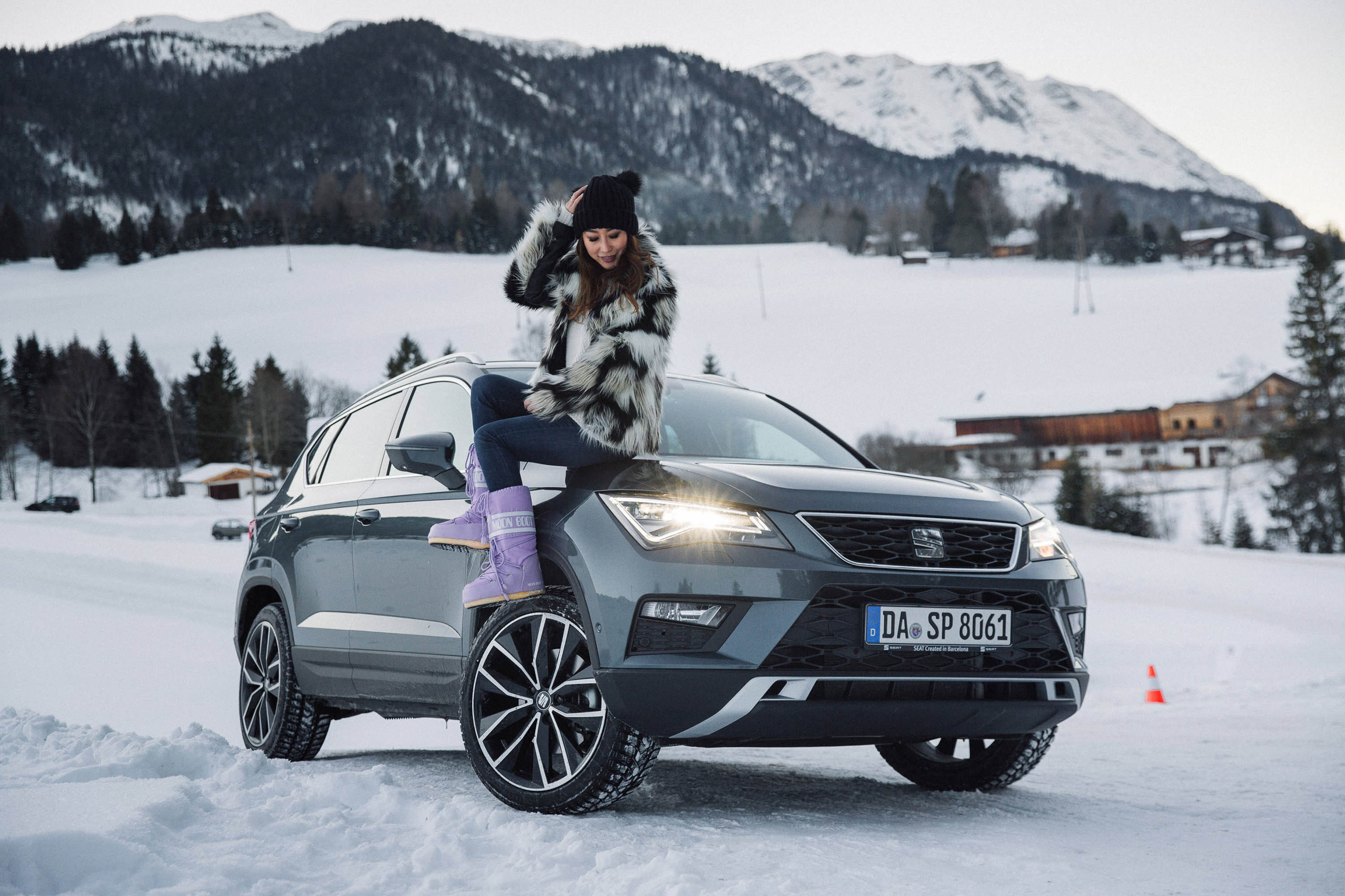theclassycloud-seat-best-moments-snow-experience-ateca (11 von 19)