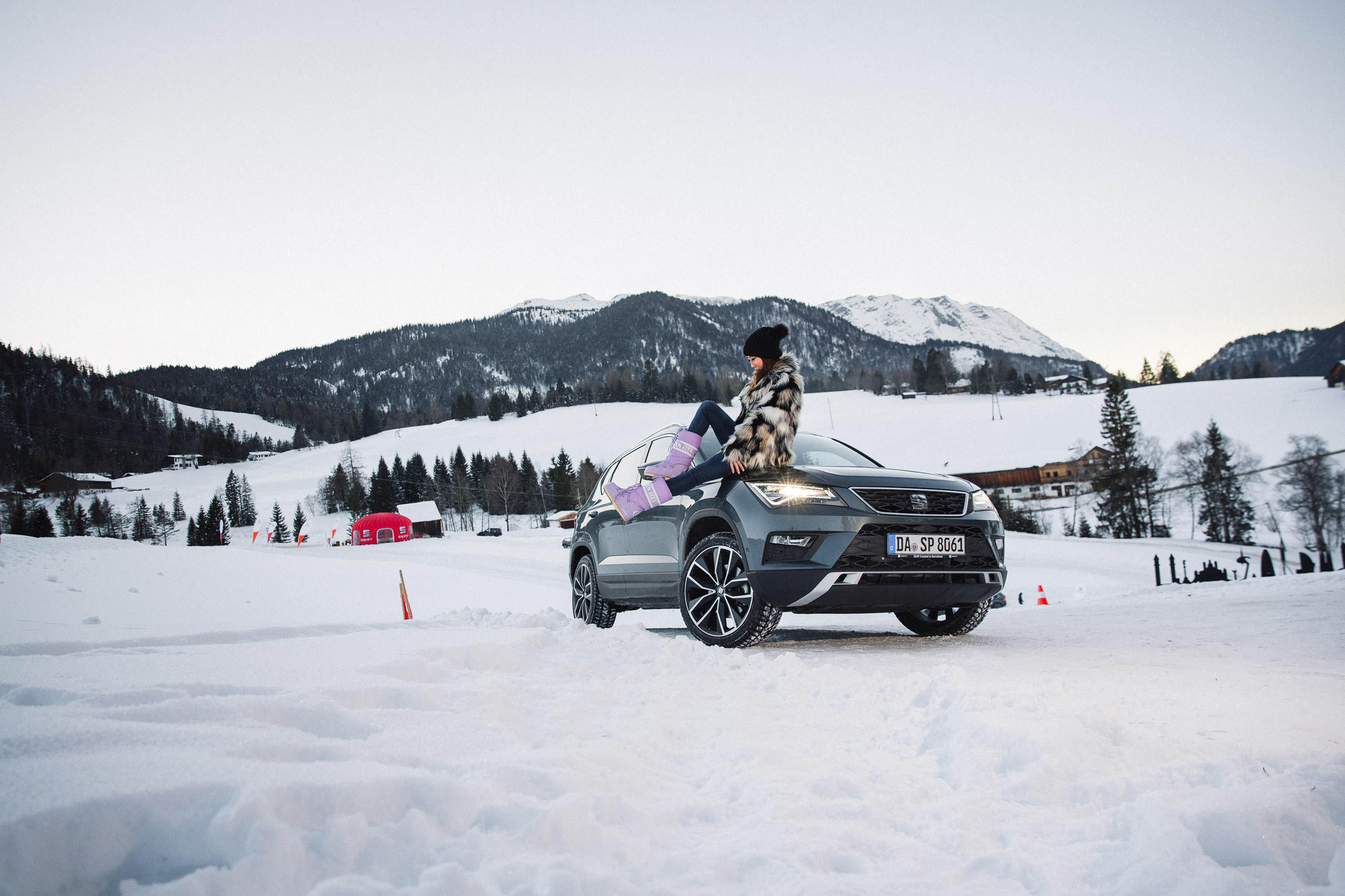 theclassycloud-seat-best-moments-snow-experience-ateca (12 von 19)