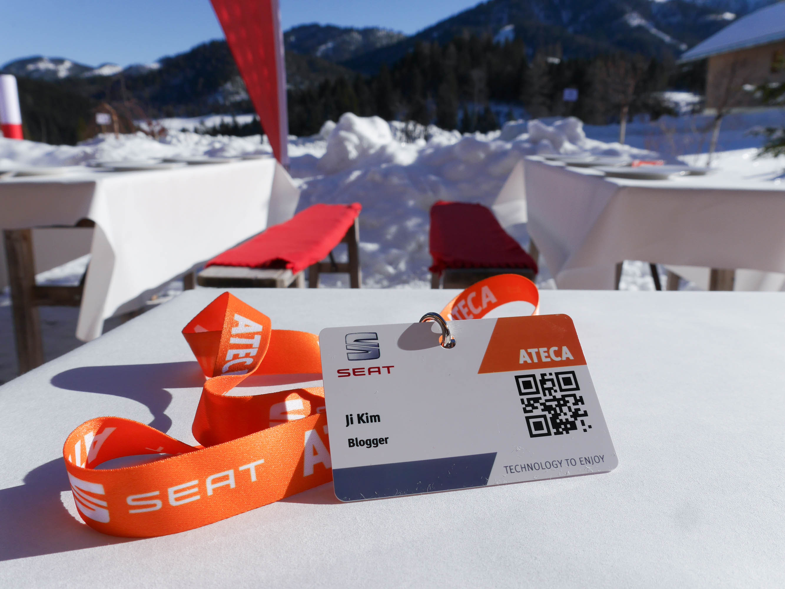theclassycloud-seat-best-moments-snow-experience-ateca (2 von 19)