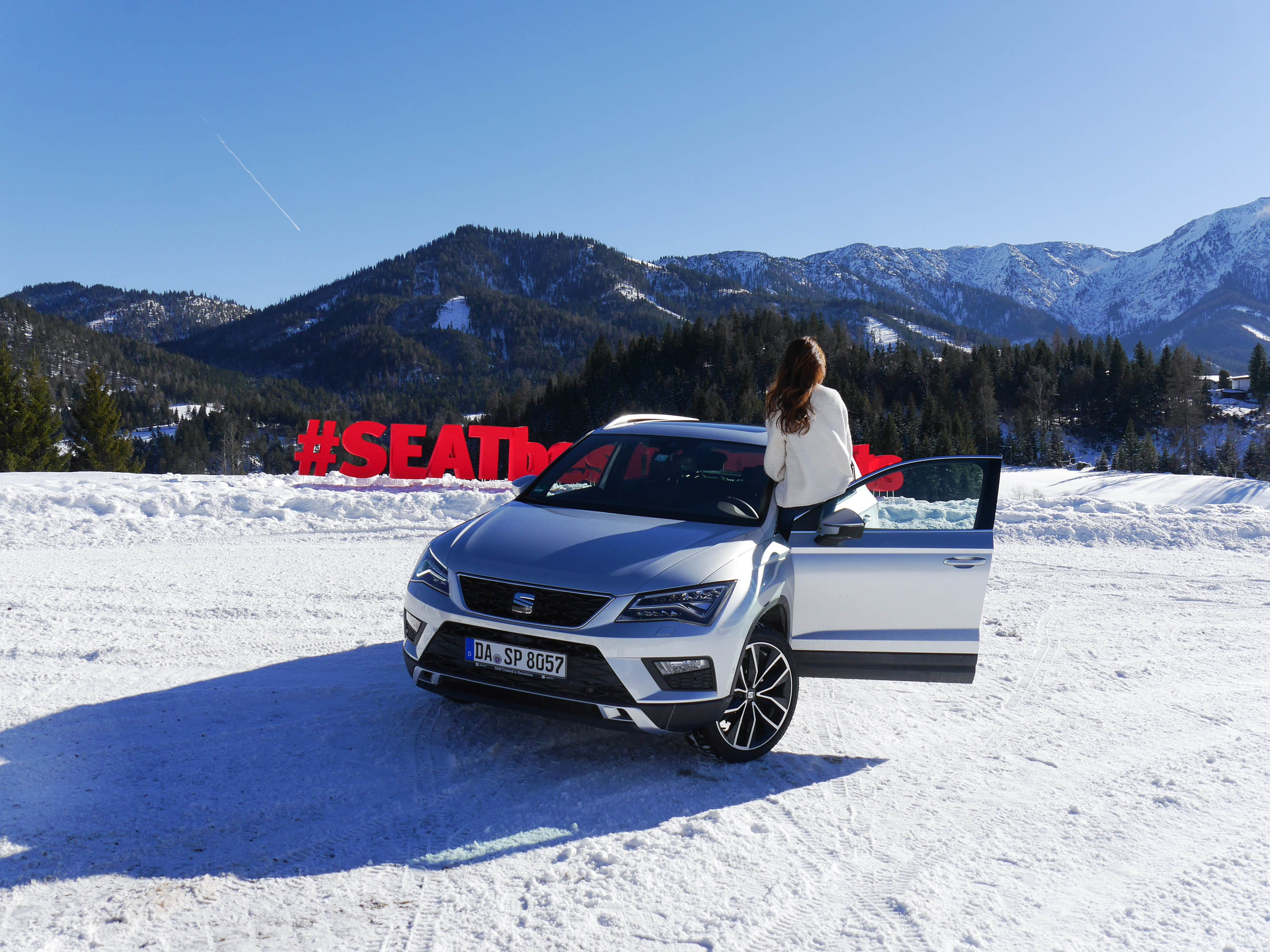 theclassycloud-seat-best-moments-snow-experience-ateca (3 von 19)