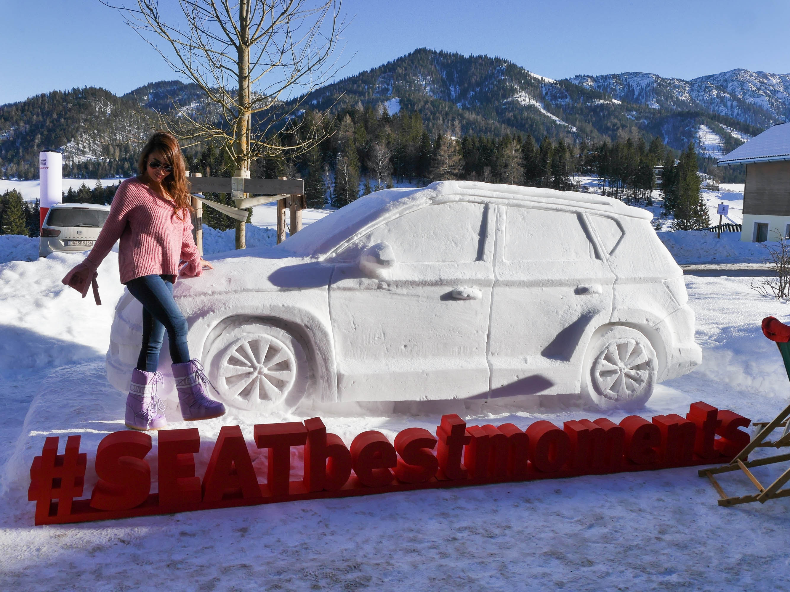 theclassycloud-seat-best-moments-snow-experience-ateca (7 von 19)