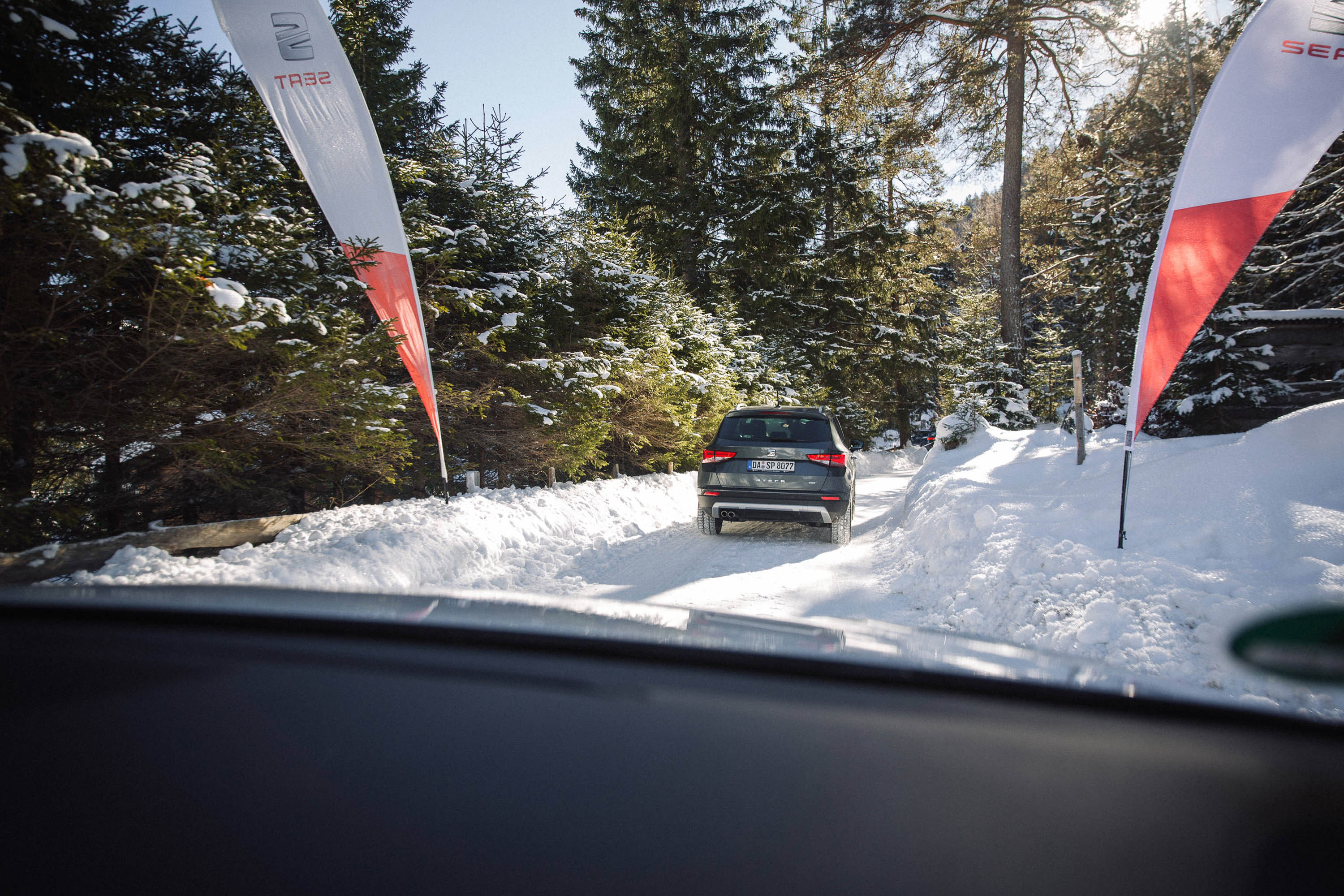 theclassycloud-seat-best-moments-snow-experience-ateca (8 von 19)