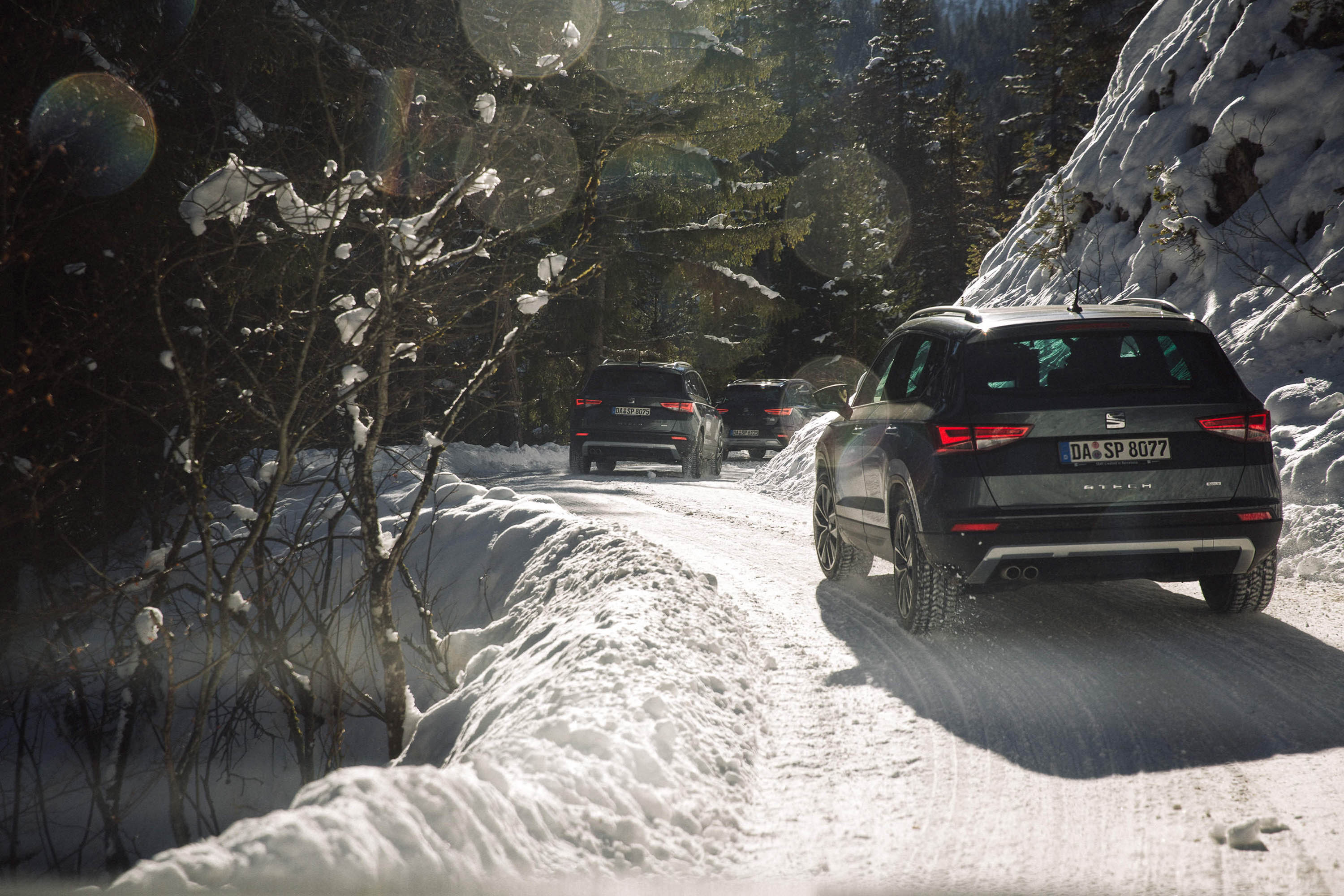 theclassycloud-seat-best-moments-snow-experience-ateca (9 von 19)